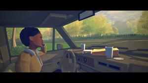 миниатюра скриншота Virginia