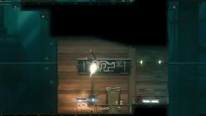 миниатюра скриншота Seraph