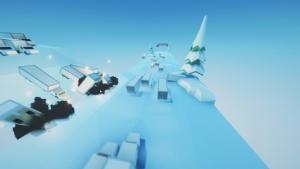 миниатюра скриншота Clustertruck