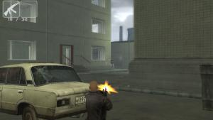 миниатюра скриншота Antikiller