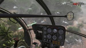 миниатюра скриншота Rising Storm 2: Vietnam