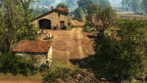 миниатюра скриншота Soldiers: Arena