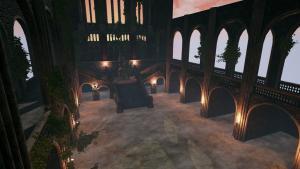 миниатюра скриншота Orc Hunter VR