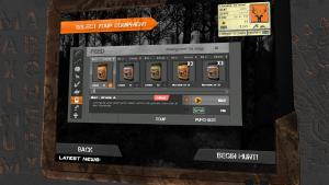 миниатюра скриншота Maximum Archery The Game