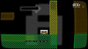 миниатюра скриншота Super Mixtape