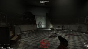 миниатюра скриншота Deceit
