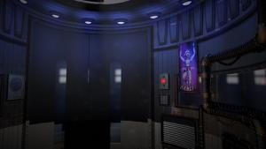 миниатюра скриншота Five Nights at Freddy's: Sister Location
