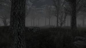 миниатюра скриншота Existentia