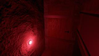 Скриншоты  игры Gleam: VR Escape the Room, the