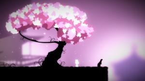 миниатюра скриншота Soulless: Ray Of Hope