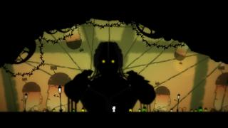 Скриншоты  игры Soulless: Ray Of Hope