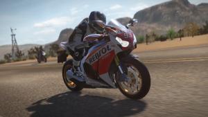 миниатюра скриншота Ride 2