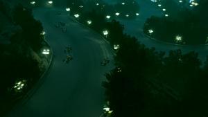 миниатюра скриншота Mantis Burn Racing