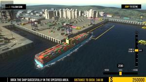 миниатюра скриншота Ships 2017