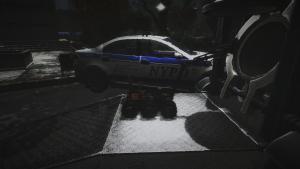 миниатюра скриншота Robot Squad Simulator 2017