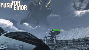 миниатюра скриншота Push For Emor