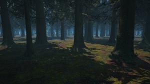 миниатюра скриншота Yore VR