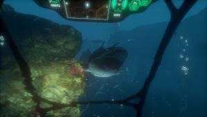 миниатюра скриншота Iron Fish