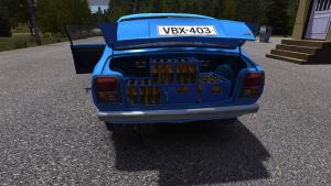 миниатюра скриншота My Summer Car
