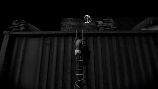 Скриншоты  игры Lithium: Inmate 39