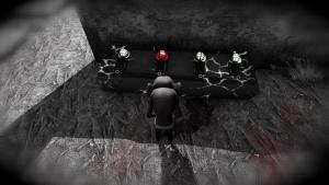 миниатюра скриншота Lithium: Inmate 39