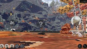 миниатюра скриншота Meadow