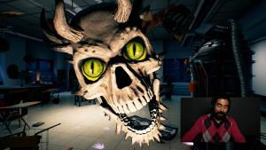 миниатюра скриншота Hide and Shriek