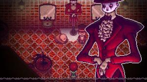 миниатюра скриншота Stray Cat Crossing