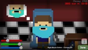 миниатюра скриншота Trimmer Tycoon