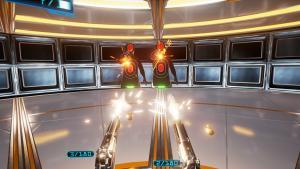 миниатюра скриншота Lethal VR