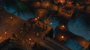 миниатюра скриншота Dungeon Rats