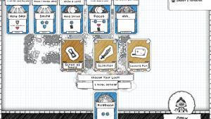 миниатюра скриншота Guild of Dungeoneering