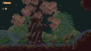 миниатюра скриншота Owlboy