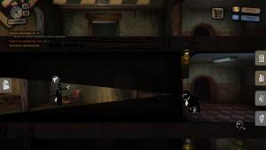 миниатюра скриншота Beholder