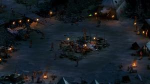 миниатюра скриншота Tyranny - Tales from the Tiers