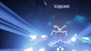 миниатюра скриншота Holo Impact: Prologue
