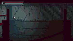 миниатюра скриншота Resin