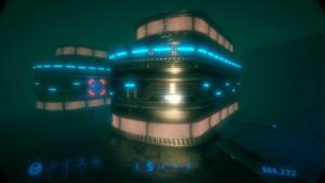 миниатюра скриншота Neptune Flux