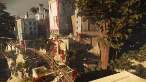 миниатюра скриншота Dishonored 2