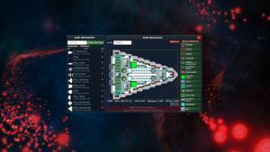 миниатюра скриншота Particle Fleet: Emergence