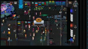 миниатюра скриншота Party Hard