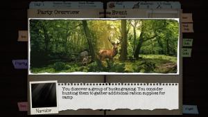 миниатюра скриншота Dead Age