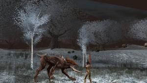 миниатюра скриншота Saga of Ryzom, the