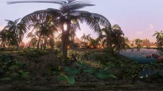 Скриншот Conan Exiles