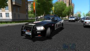 миниатюра скриншота City Car Driving