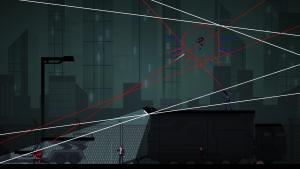 миниатюра скриншота RONIN