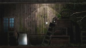 миниатюра скриншота Goetia