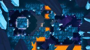 миниатюра скриншота Blackhole
