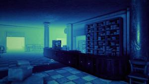 миниатюра скриншота White Noise 2