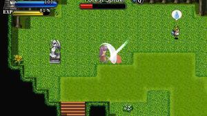 миниатюра скриншота Eternal Senia